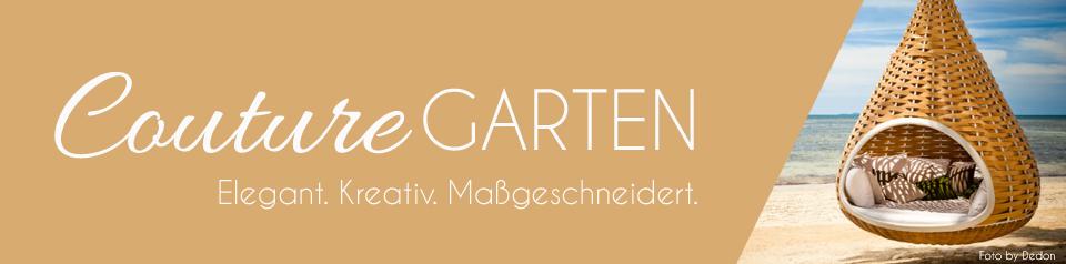 Gartendesign_Lago_Maggiore