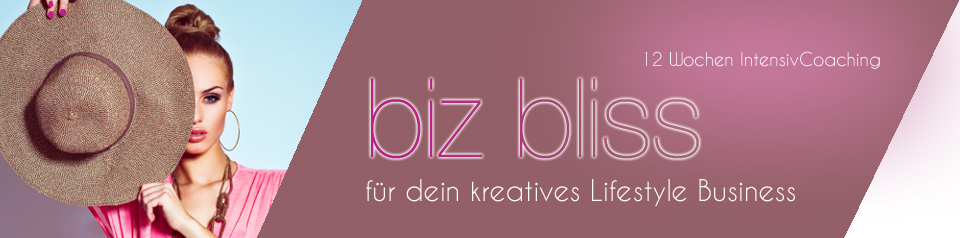 Bizbliss_Coaching04