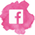 Facebook_Icon50