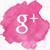 Google50