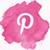 Pinterest50
