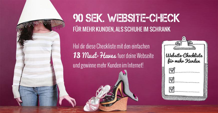 Kunden_online_gewinnen_Website_Check_870