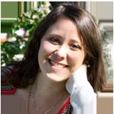 Sarah-Steigerwald-rund160