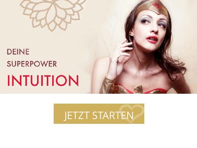 Akademie_SuperpowerIntuition_5