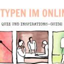 Die 5 Archetypen im Online Business