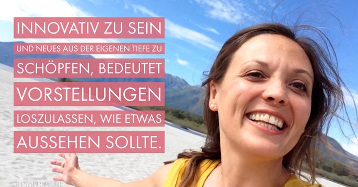 kreativer_sein_kreativitaet_tips