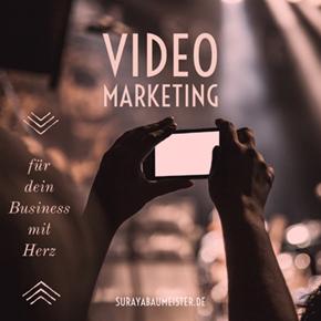 VideoBloggenCoaching290