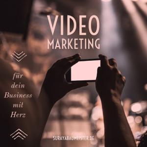 VideoBloggenCoaching450