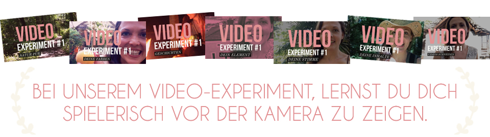 HeaderVideo-Experiment02