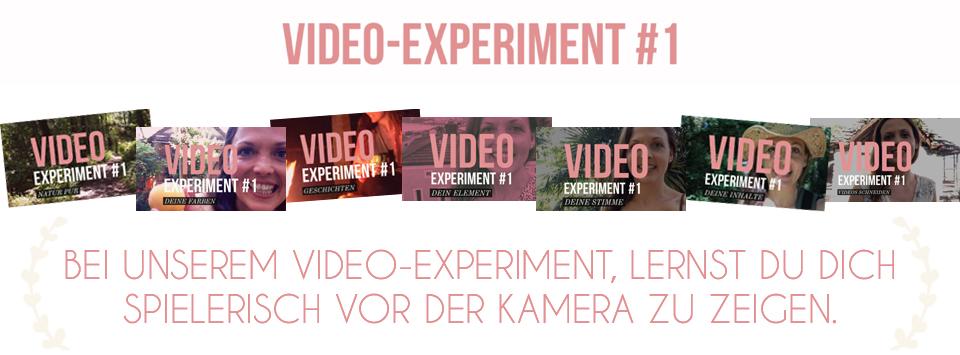 headervideo-experiment04