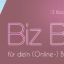 Biz Bliss startet am 27. März
